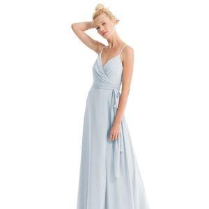 Joanna August Bridesmaid Dress, Mandy Long